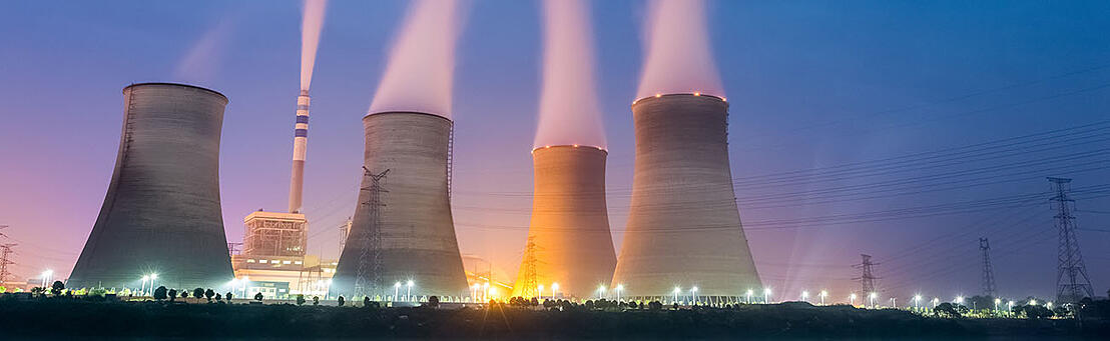 L'impatto della disponibilità del nucleare sul mercato energetico europeo