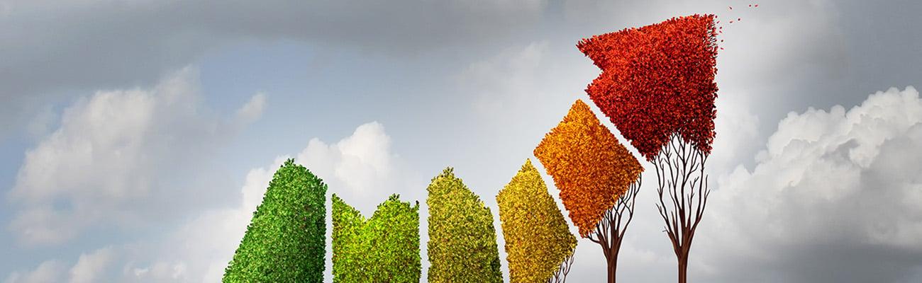 IT-BLOG-Stagionalita mercato gas e energia elettrica-DETAIL
