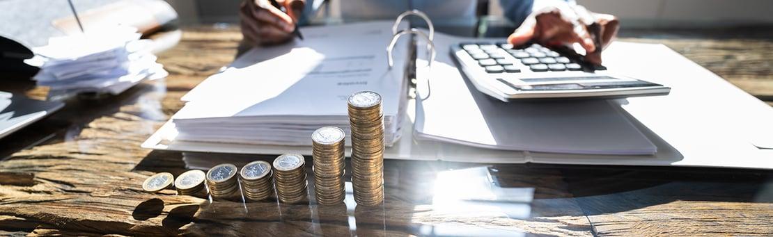 impacto y reflexiones sobre las medidas para reducir tarifa electrica