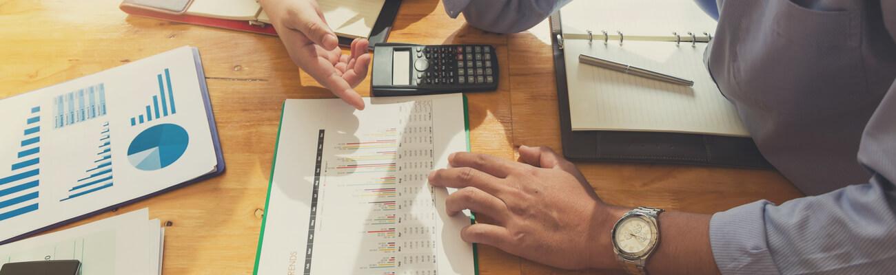 IT-BLOG-9-KPI-energetici-che-influenzano-il-prezzo-del-contratto-DETAIL