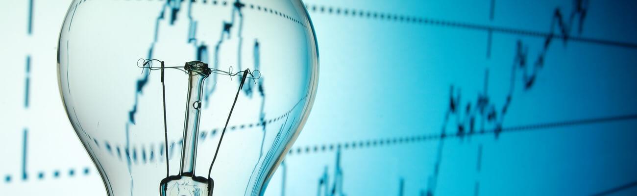IT-BLOG-Energia-per-aziende-un-marketplace-veloce-e-semplice-DETAIL