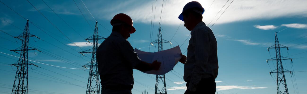 IT-BLOG-Energy-Management-le-lezioni-del-2020-DETAIL
