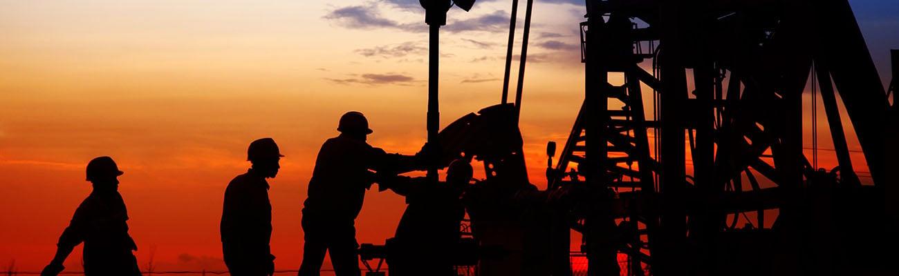 IT-BLOG-Gli-attori-del-mercato-dell-energia-DETAIL
