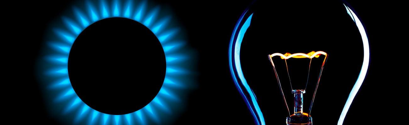 IT-BLOG-Il-Gas-il principale-driver-dei-prezzi-dell-energia-Elettrica-in-Italia-DETAIL