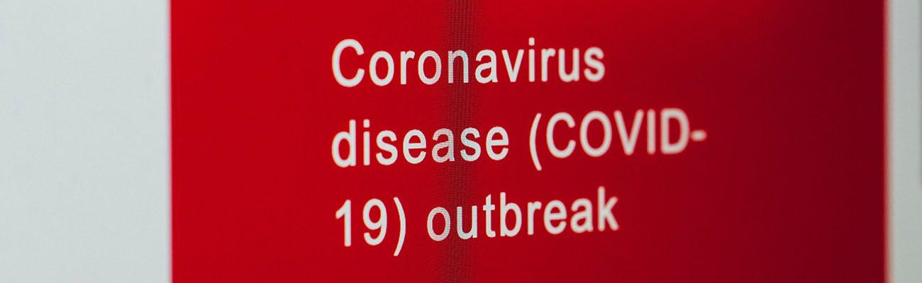 IT-BLOG-L-impatto-del-Coronavirus-sul-mercato-dell-energia-DETAIL
