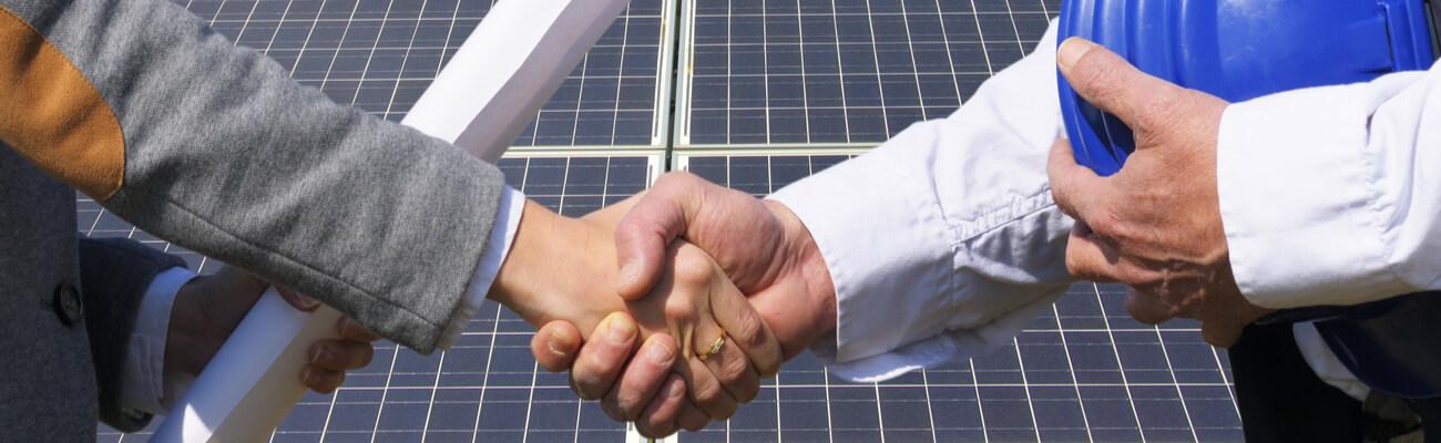 IT-BLOG-La-nuova-era-del-mercato-libero-dell-energia-cosa-cambia-DETAIL