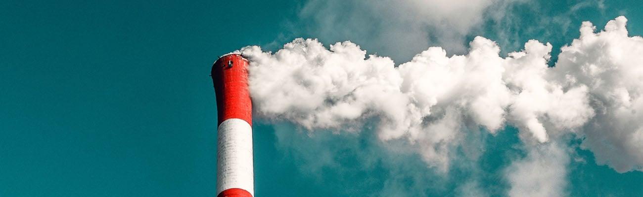 IT-BLOG-La-riduzione-di-gas-serra-incide-sui-prezzi-dell-energia-DETAIL