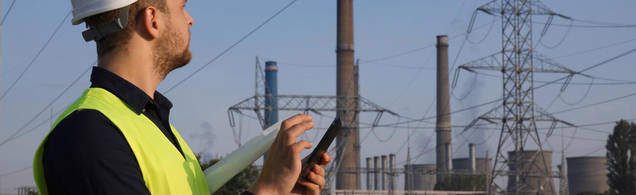 IT-BLOG-YEM-trova-il-tuo-fornitore-energia-elettrica-in-pochi-click-DETAIL