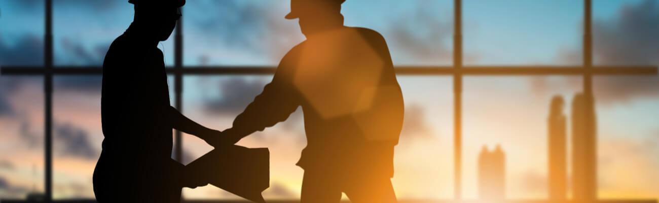 IT-BLOG-affidabilita-finanziaria-per-i-fornitori-e-conseguenze-sui-contratti-DETAIL