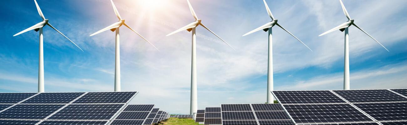 IT-BLOG-perchè-rendere-Green-i-consumi-energetici-aziendali-conviene-DETAIL