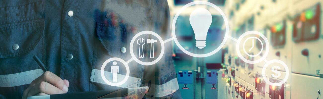 IT-BLOG-perche-un-tool-digitale-migliora-e-facilita-il-lavoro-dellenergy-manager-DETAIL