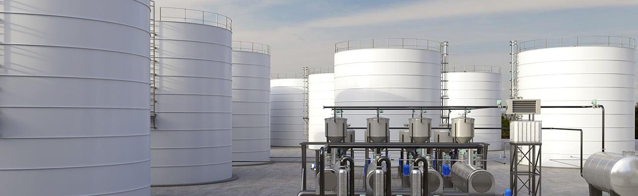 BLOG-IT-2021 situazione gas europea-DETAIL