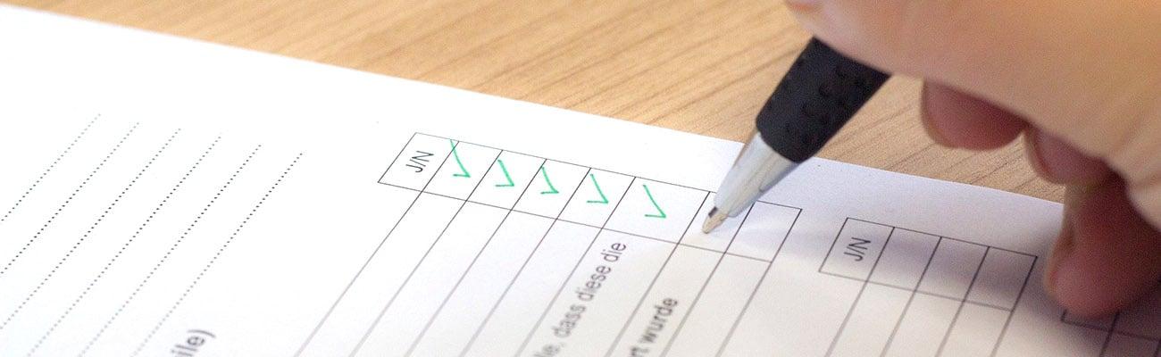 BLOG-IT-La Check list per una RDO efficace-DETAIL