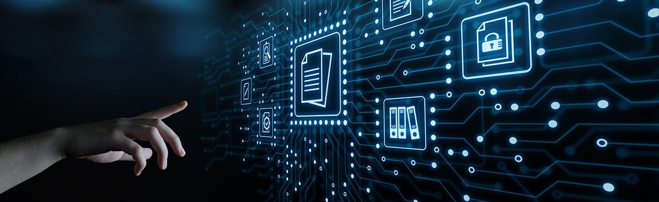 BLOG-IT-Policy e ottimizzazione della fornitura- processi-DETAIL
