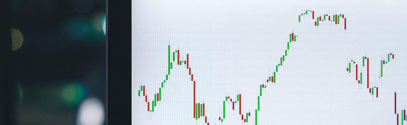BLOG-IT-curva di prezzo-DETAIL