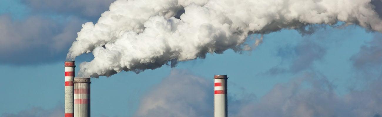 IT-BLOG-2021 e CO2 i prezzi saliranno-DETAIL