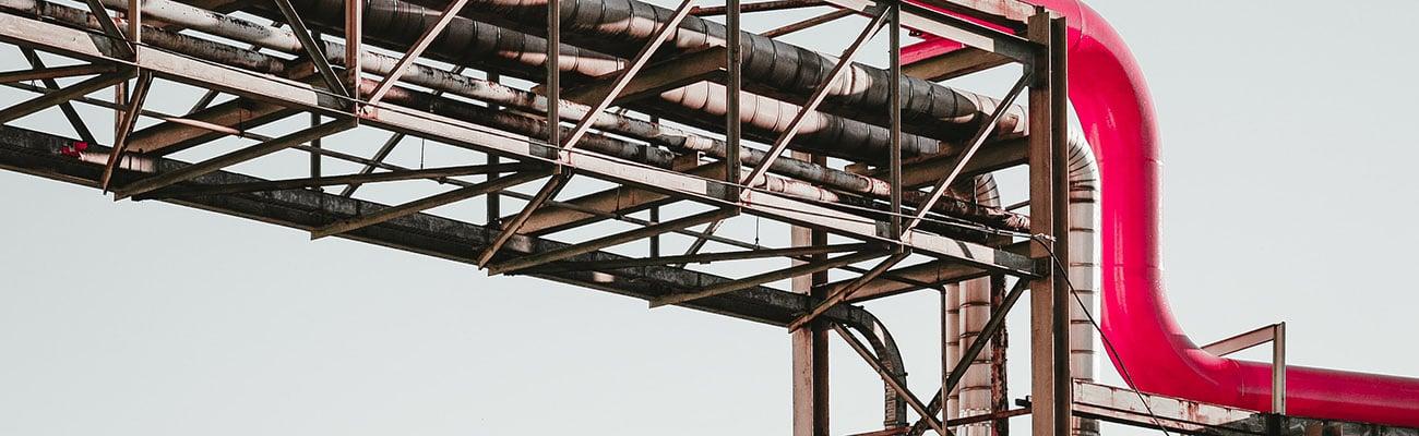 IT-BLOG-GAS-quali-sono-i-fattori-che-influenzano-i-prezzi-DETAIL