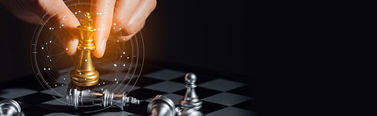 IT-BLOG-I KAM possono essere piu competitivi col digitale vediamo come-DETAIL