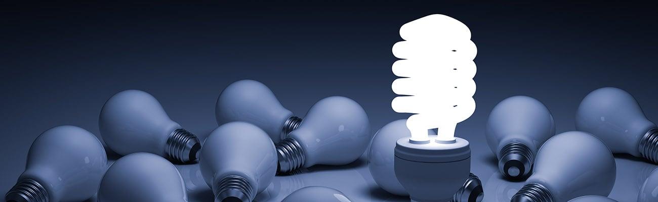 Innovqzione rende più competitive le offerte dei fornitori
