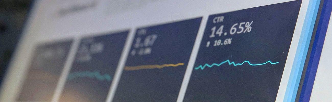 IT-BLOG-Trading-e-ottimizzazione- come-cogliere-le-opportunita-del-mercato-DETAIL