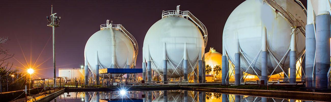 IT-BLOG-gaz naturel liquefieet son marche-DETAIL