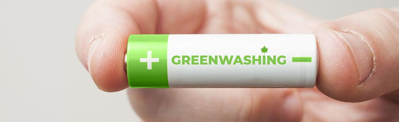 IT-BLOG-greenwashing-DETAIL
