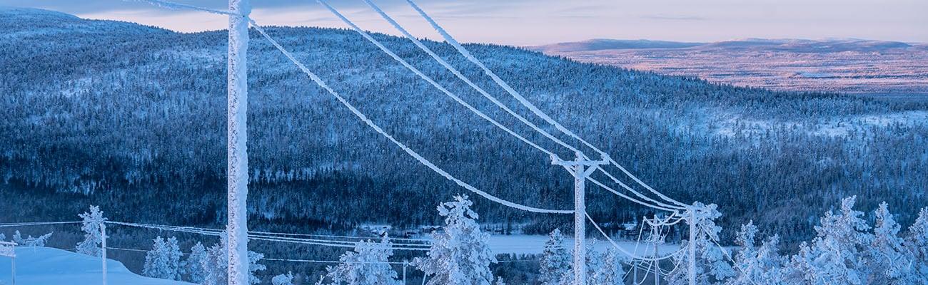 Impatto del Meteo sui prezzi energetici