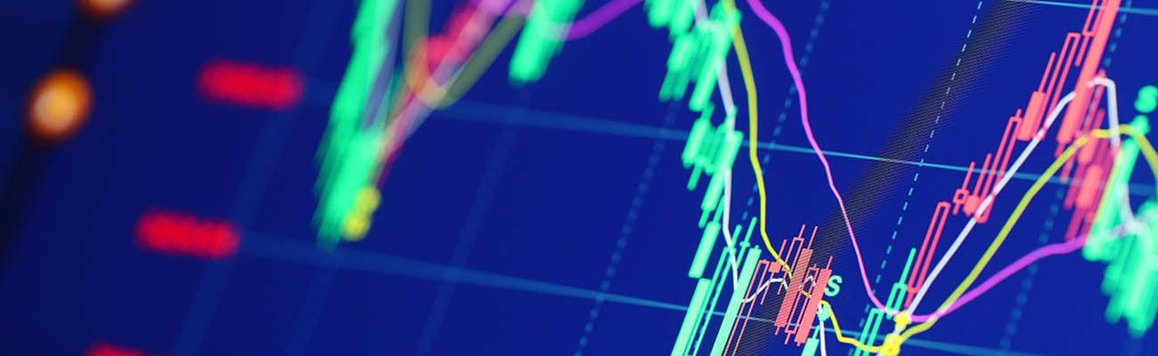 IT-BLOG-costi di modulazione e sbilanciamento