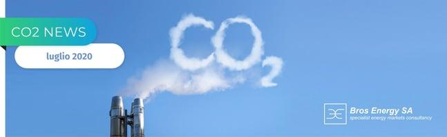 IT-CO2 news-luglio 2020-DETAIL