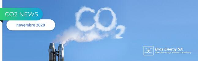 IT-CO2 news-novembre 2020-DETAIL-1