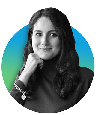 Adriana Marasco