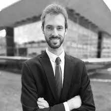Andrés Muñoz